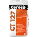 ct1271-120x120