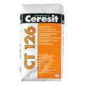 ct_126_-120x120