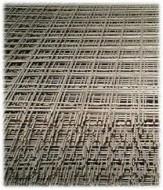 plasa-sudata-de-4-163x190