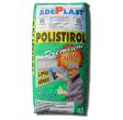 polistirol-premium-adeziv-polistiren~l_744571-299x294