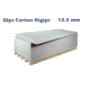 rigips125mm-120x120