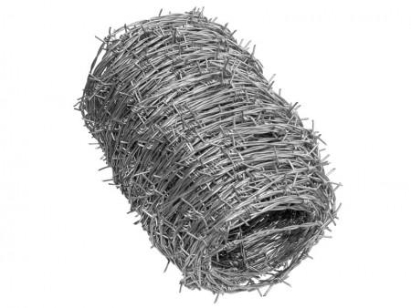 sarma-ghimpata-zincata-800x600